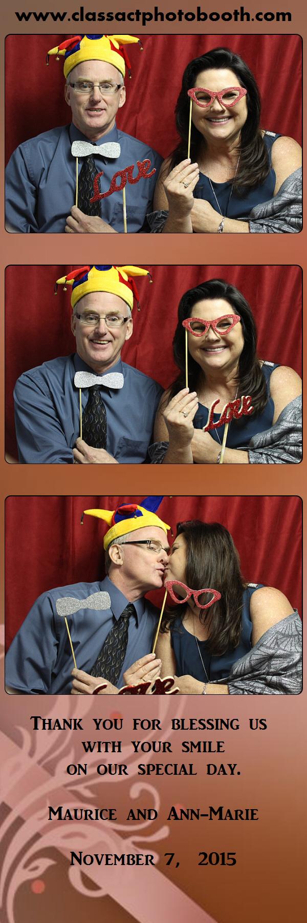 Ann-Marie & Maurice (53).jpg