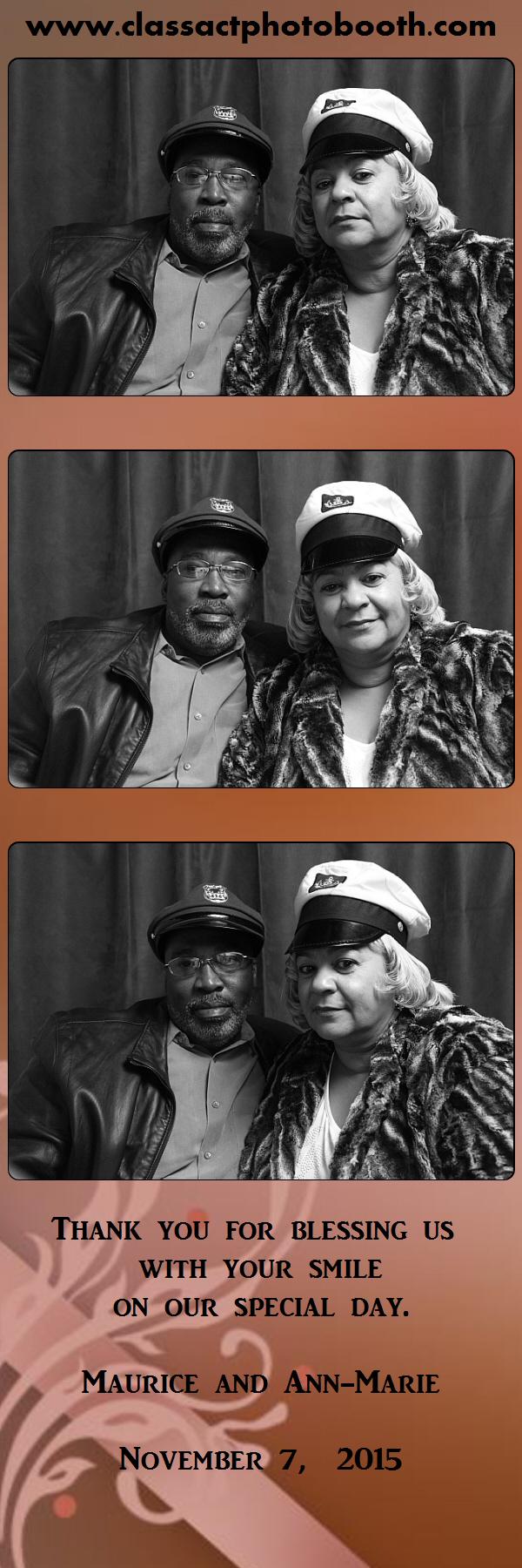 Ann-Marie & Maurice (58).jpg
