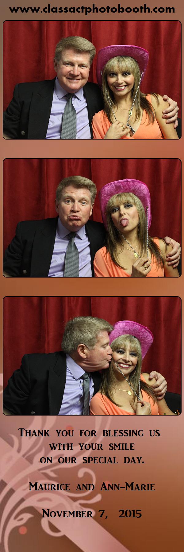 Ann-Marie & Maurice (60).jpg