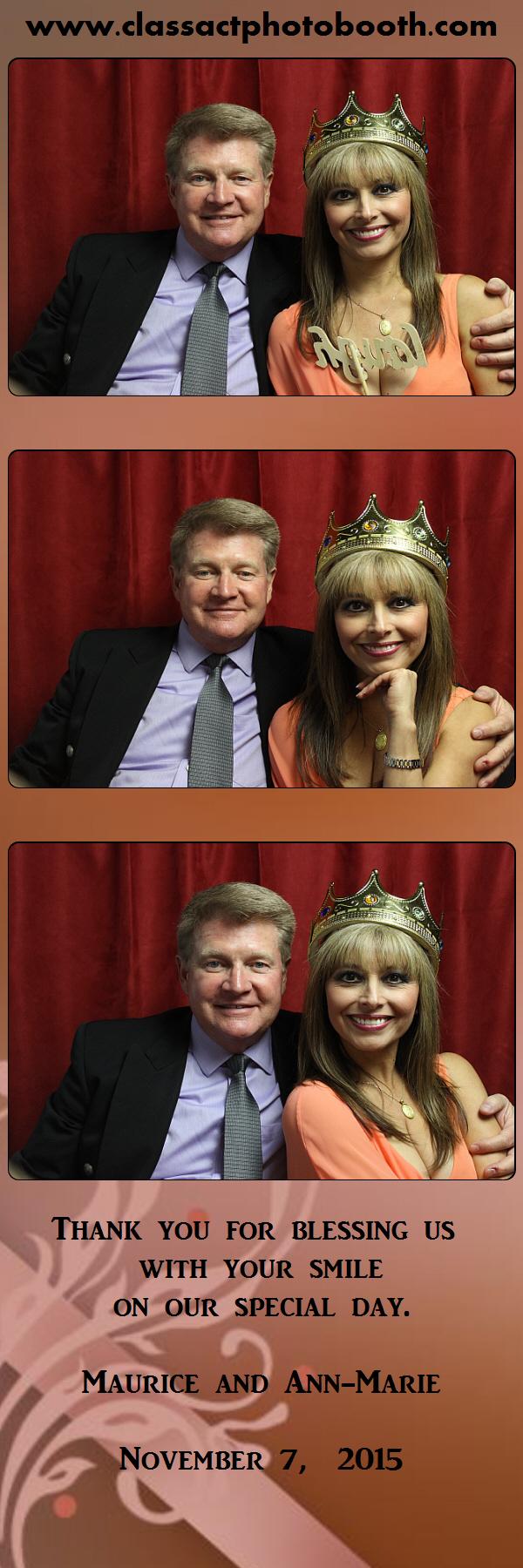 Ann-Marie & Maurice (61).jpg