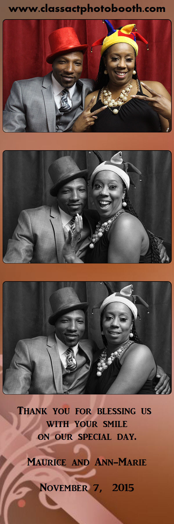 Ann-Marie & Maurice (63).jpg