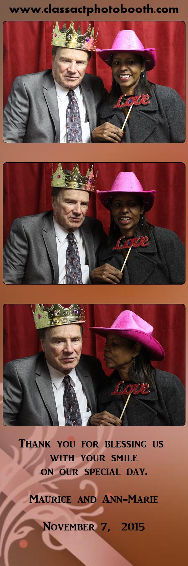 Ann-Marie & Maurice (73).jpg