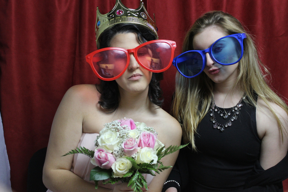 Ann-Marie & Maurice Photo Booth Wedding (4).jpg