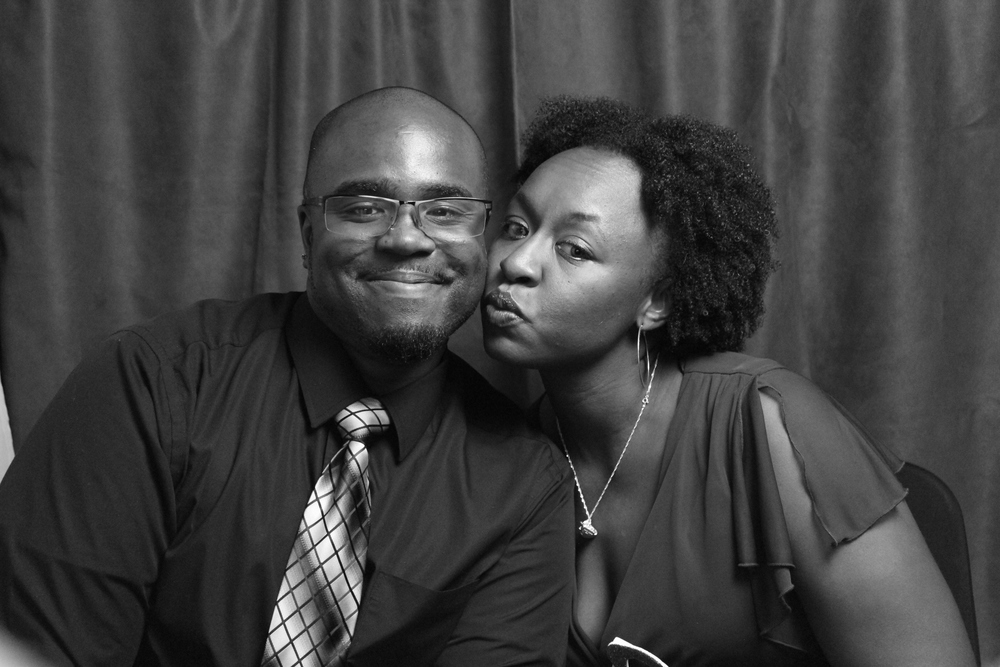 Ann-Marie & Maurice Photo Booth Wedding (8).jpg
