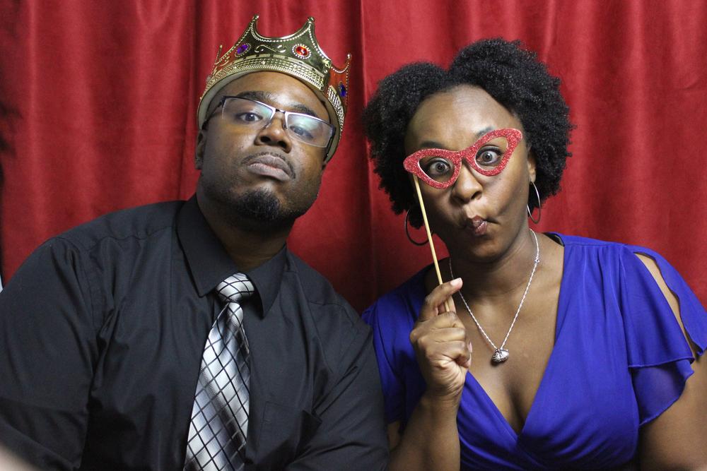 Ann-Marie & Maurice Photo Booth Wedding (10).jpg