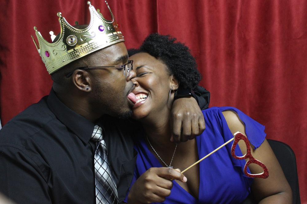 Ann-Marie & Maurice Photo Booth Wedding (12).jpg