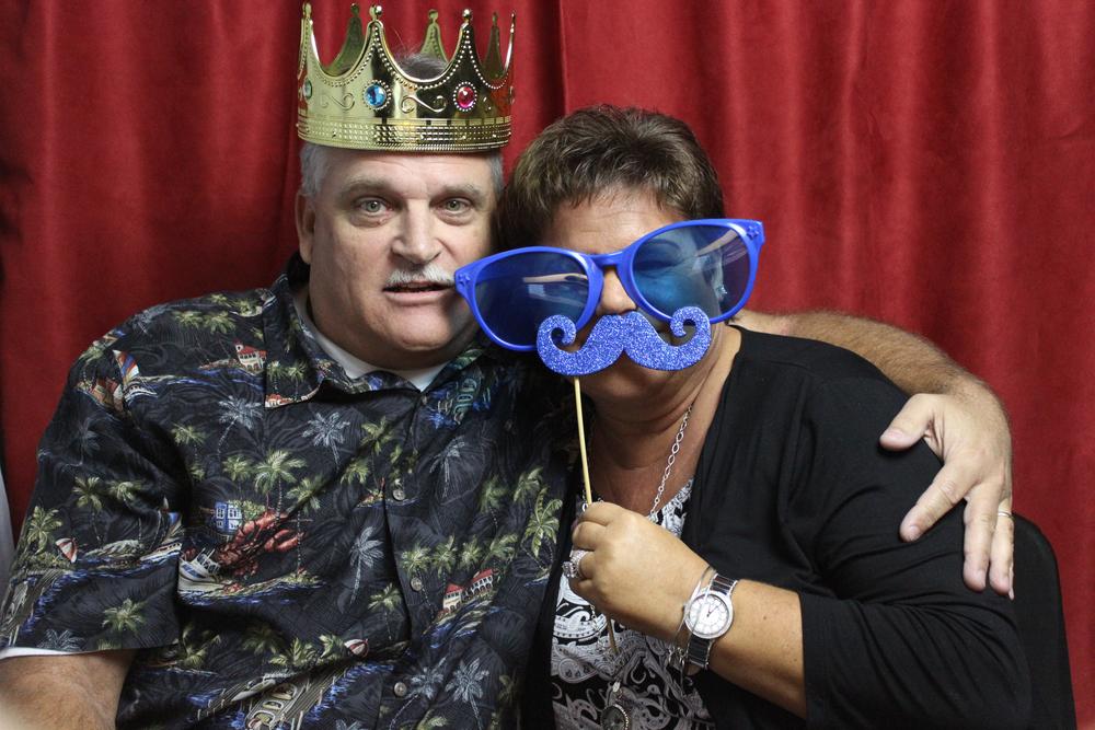 Ann-Marie & Maurice Photo Booth Wedding (17).jpg