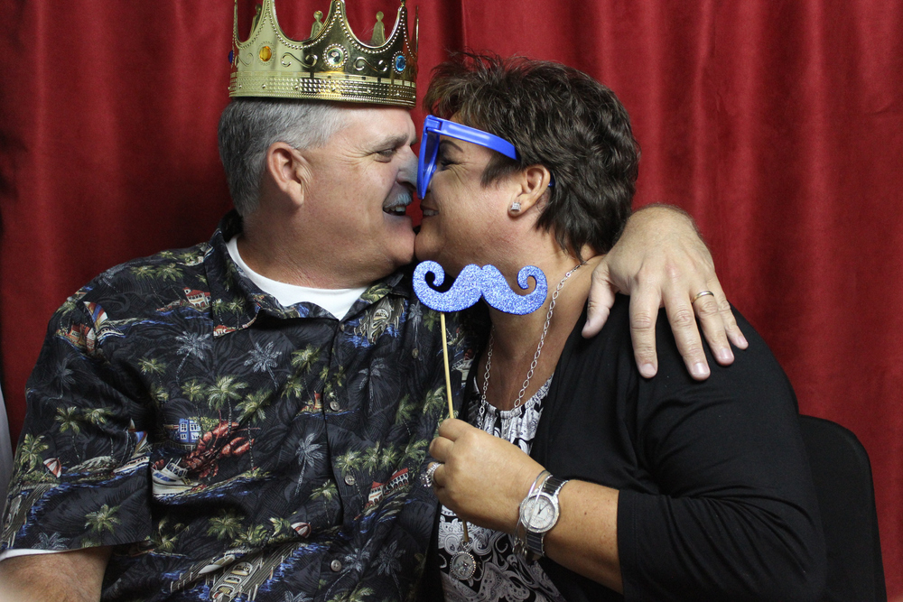 Ann-Marie & Maurice Photo Booth Wedding (18).jpg