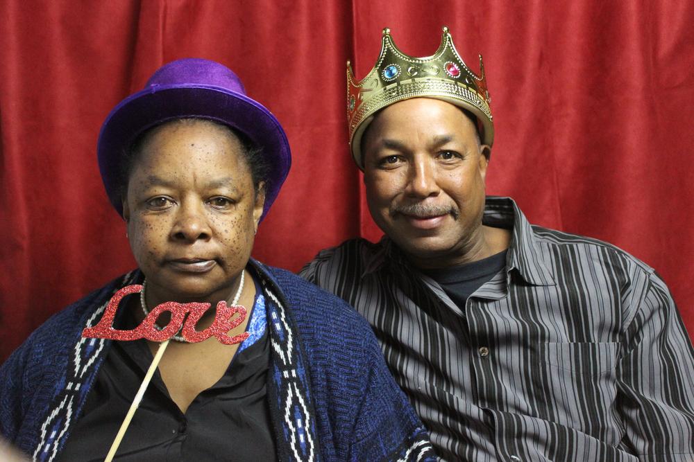 Ann-Marie & Maurice Photo Booth Wedding (63).jpg