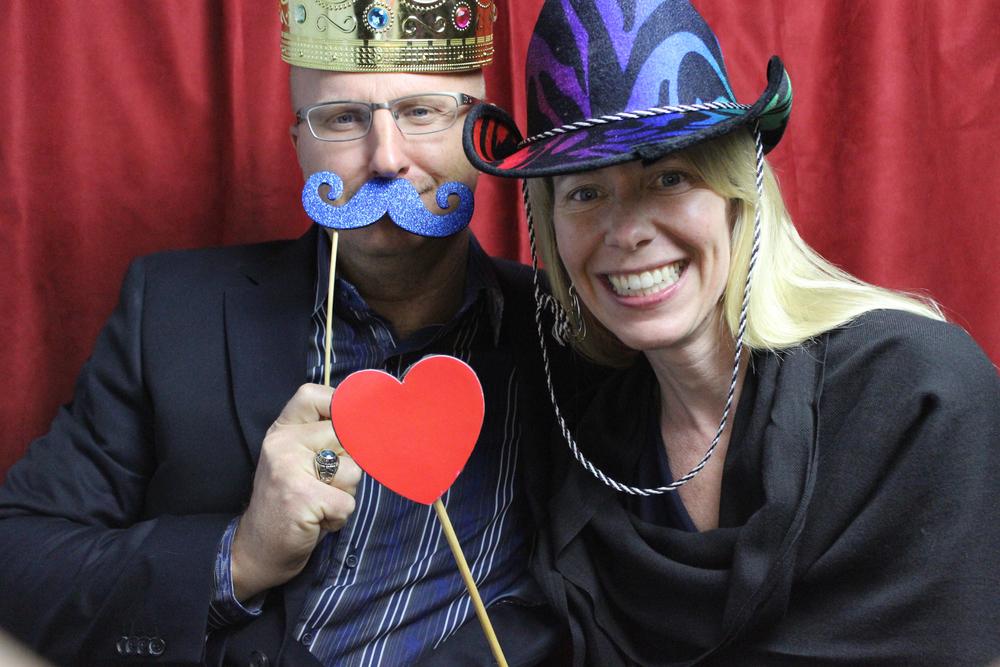 Ann-Marie & Maurice Photo Booth Wedding (81).jpg