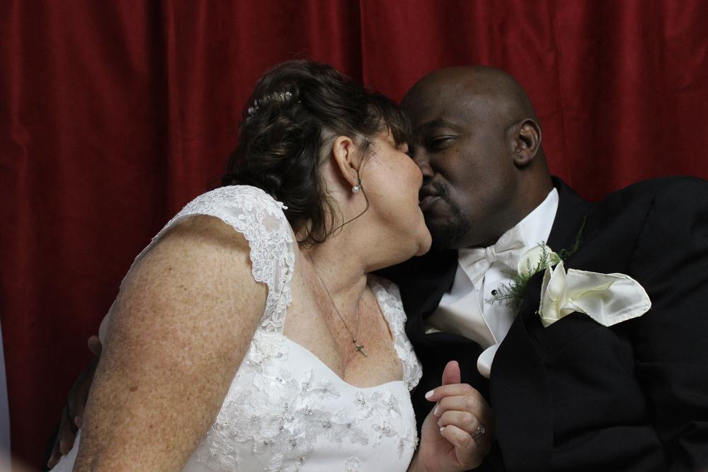 Ann-Marie & Maurice Photo Booth Wedding (99).jpg