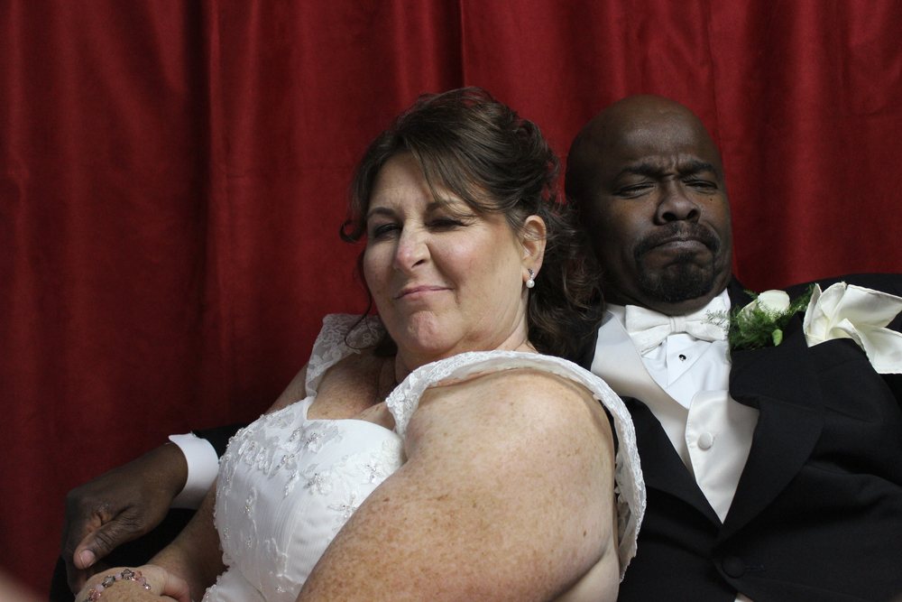 Ann-Marie & Maurice Photo Booth Wedding (101).jpg