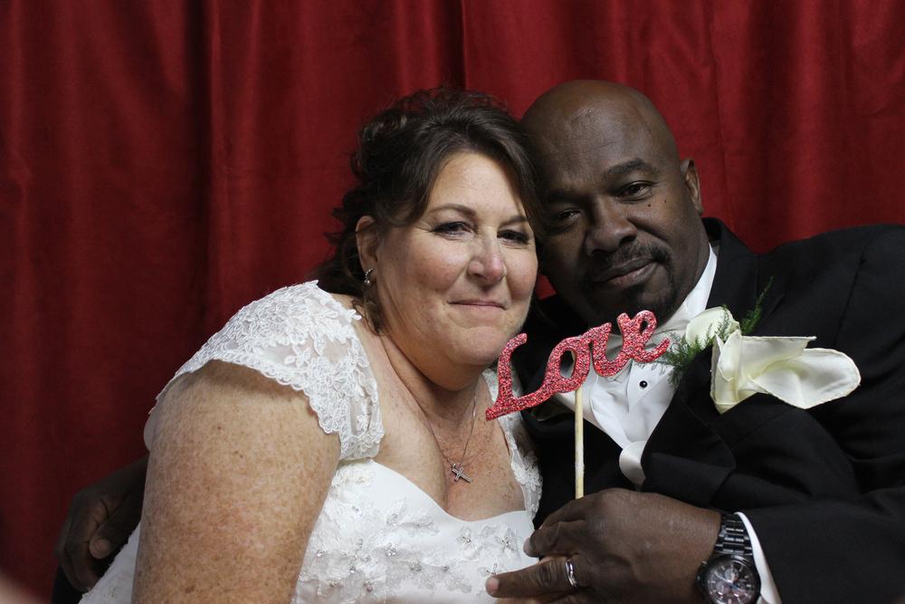 Ann-Marie & Maurice Photo Booth Wedding (100).jpg