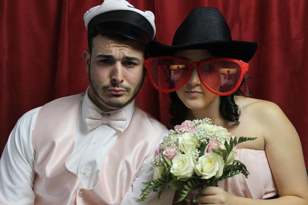 Ann-Marie & Maurice Photo Booth Wedding (108).jpg