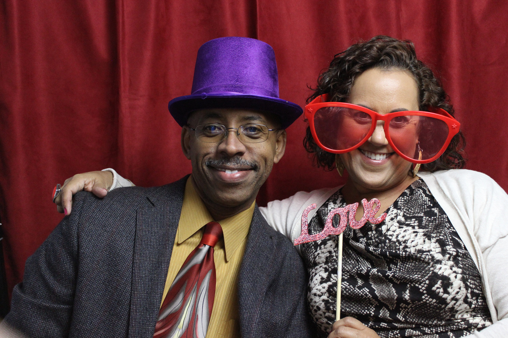 Ann-Marie & Maurice Photo Booth Wedding (119).jpg