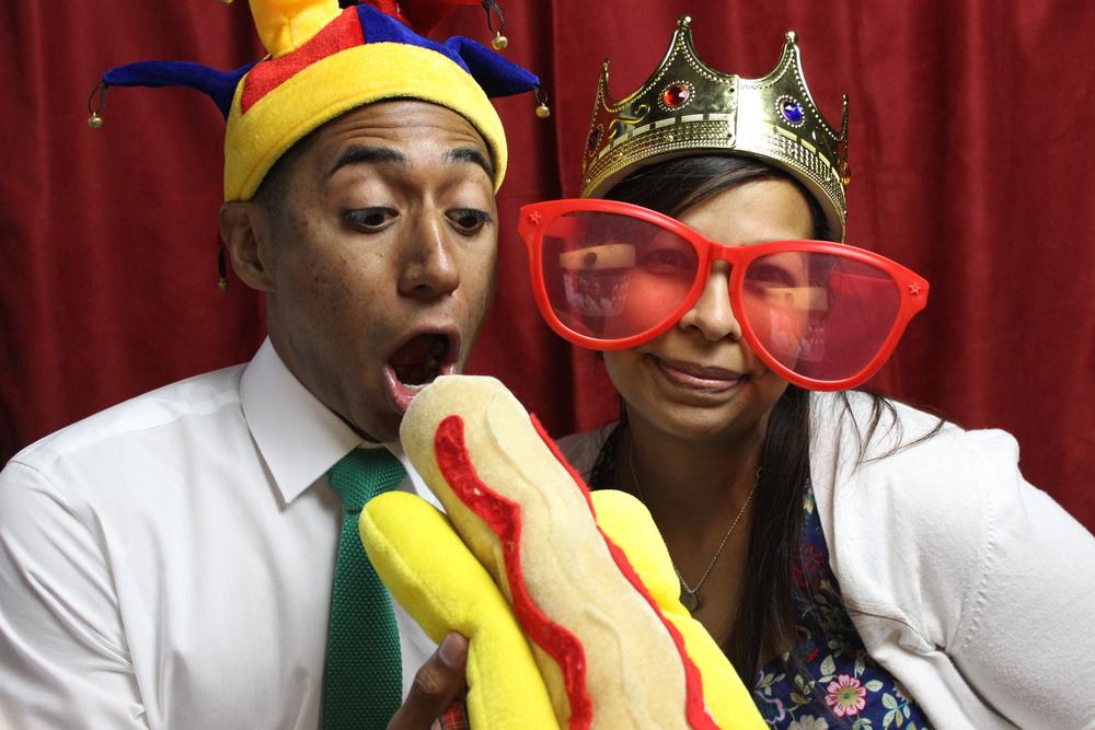 Ann-Marie & Maurice Photo Booth Wedding (131).jpg