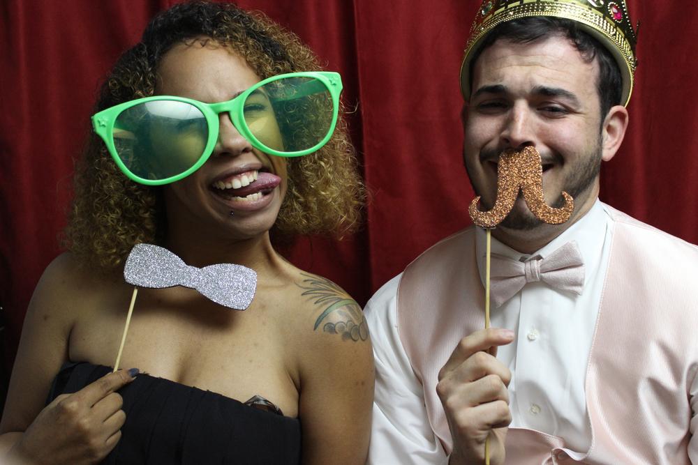 Ann-Marie & Maurice Photo Booth Wedding (142).jpg