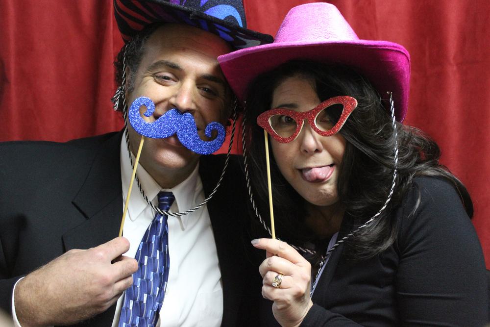 Ann-Marie & Maurice Photo Booth Wedding (210).jpg