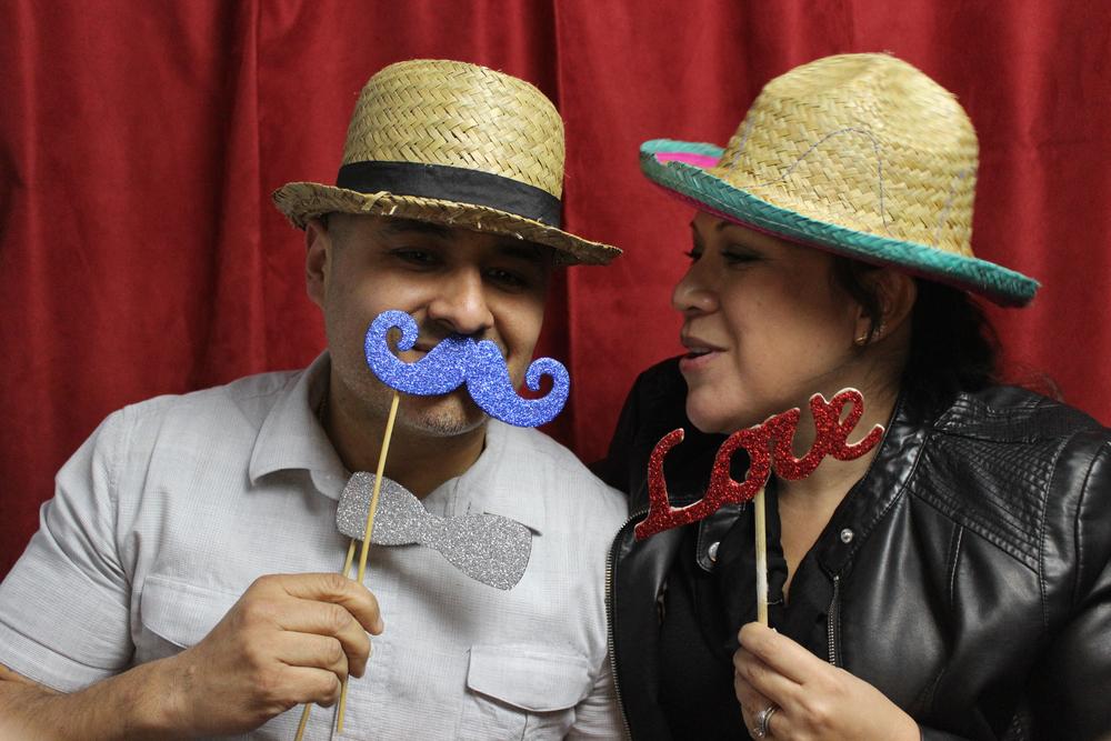 Ann-Marie & Maurice Photo Booth Wedding (216).jpg