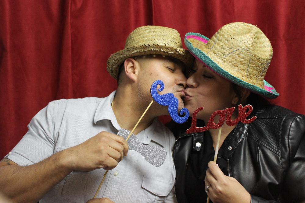 Ann-Marie & Maurice Photo Booth Wedding (217).jpg
