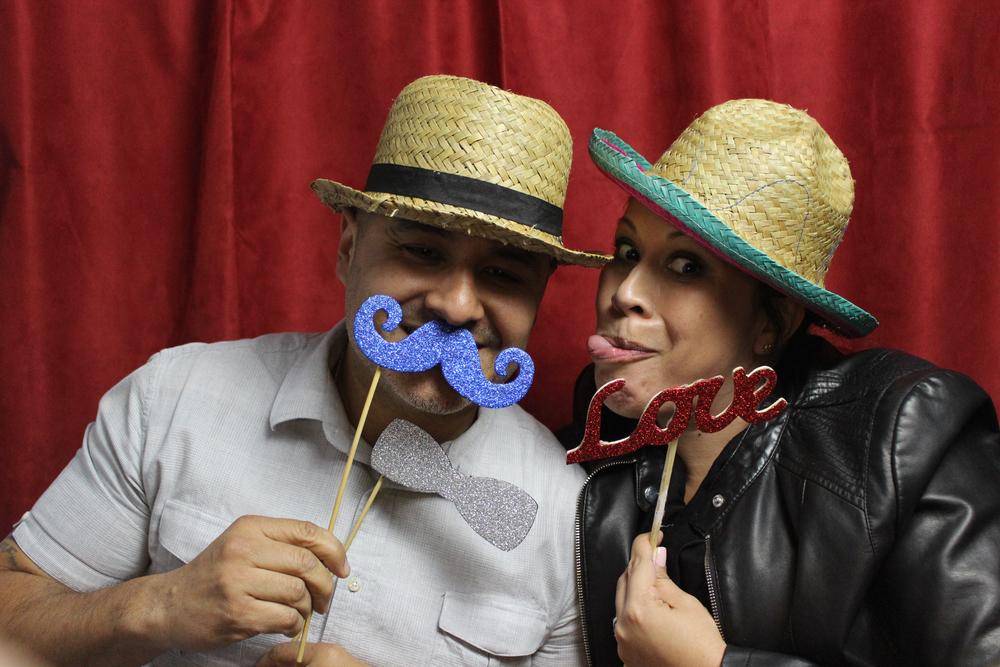 Ann-Marie & Maurice Photo Booth Wedding (218).jpg