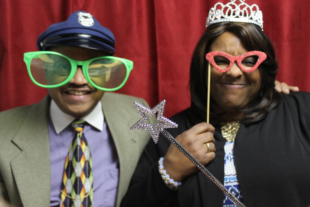 Ann-Marie & Maurice Photo Booth Wedding (224).jpg