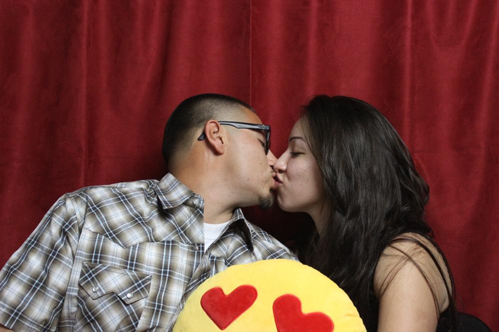 Destinees 15th Bday Photo Booth (108).jpg