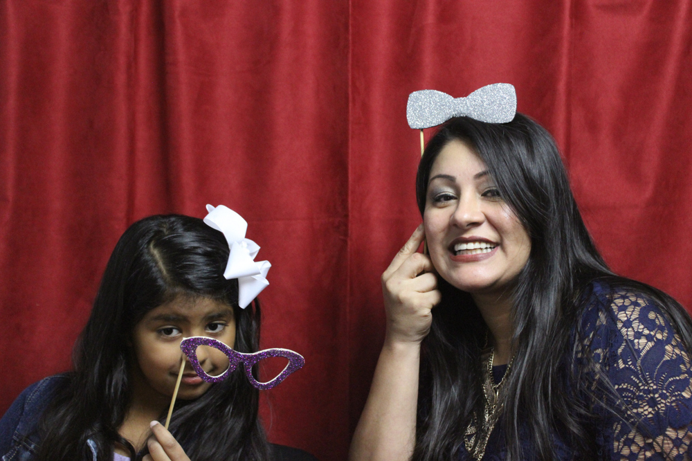 Destinees 15th Bday Photo Booth (149).jpg