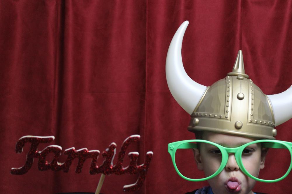 Destinees 15th Bday Photo Booth (174).jpg