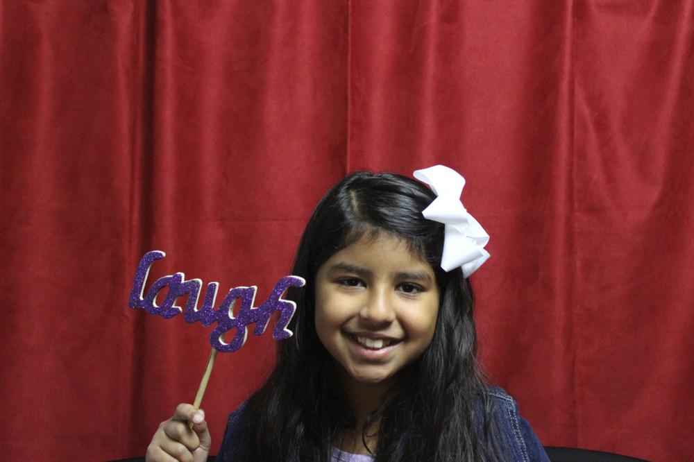 Destinees 15th Bday Photo Booth (182).jpg