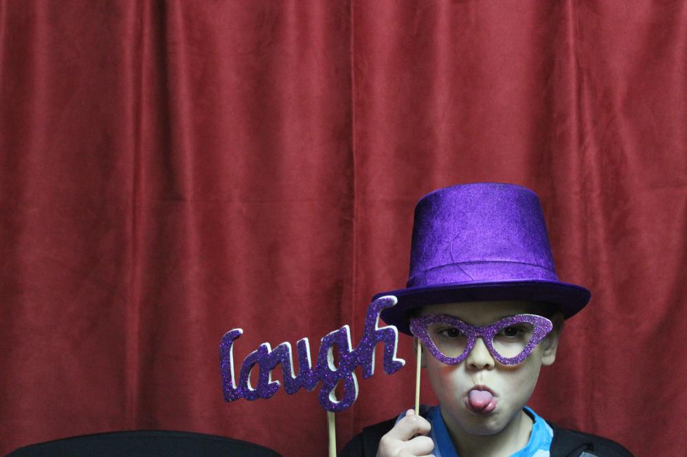 Destinees 15th Bday Photo Booth (229).jpg