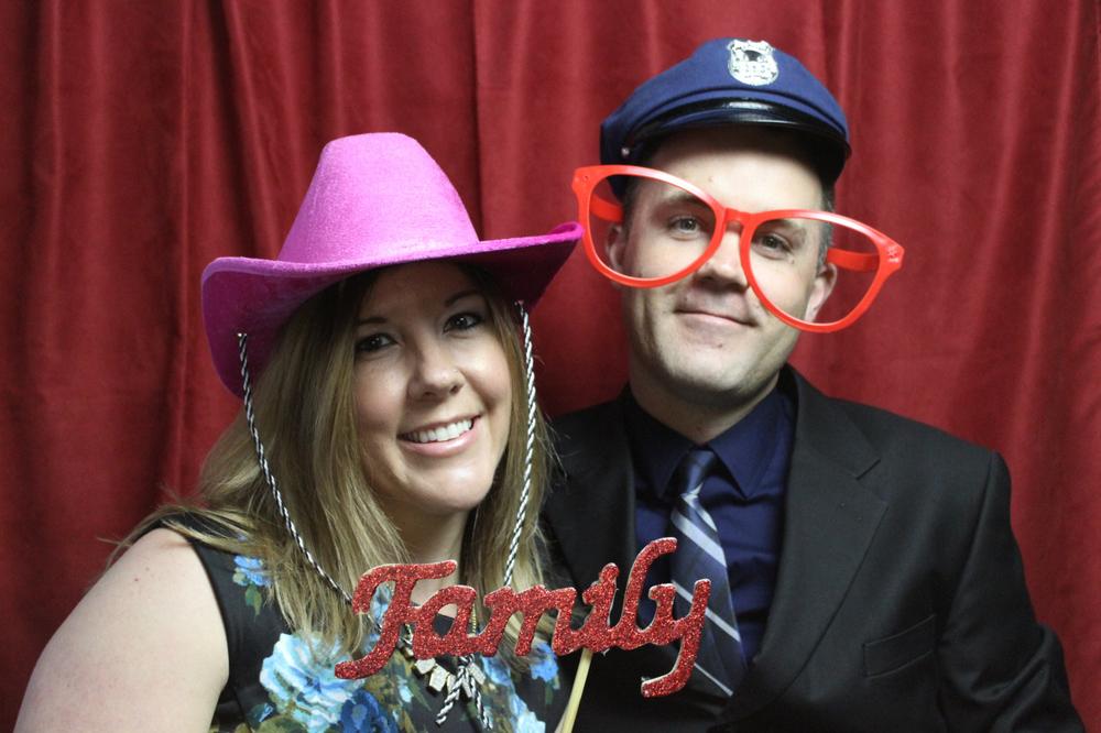 Ashlee & Freddie (10).jpg