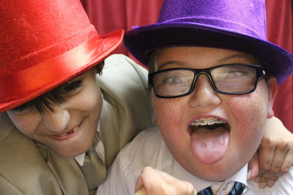 Ashlee & Freddie (15).jpg