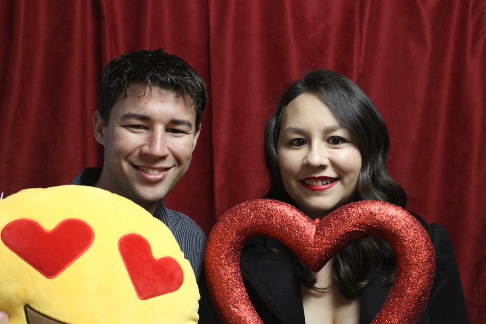 Ashlee & Freddie (28).jpg