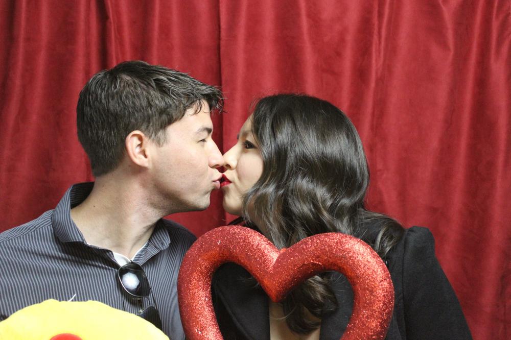 Ashlee & Freddie (30).jpg
