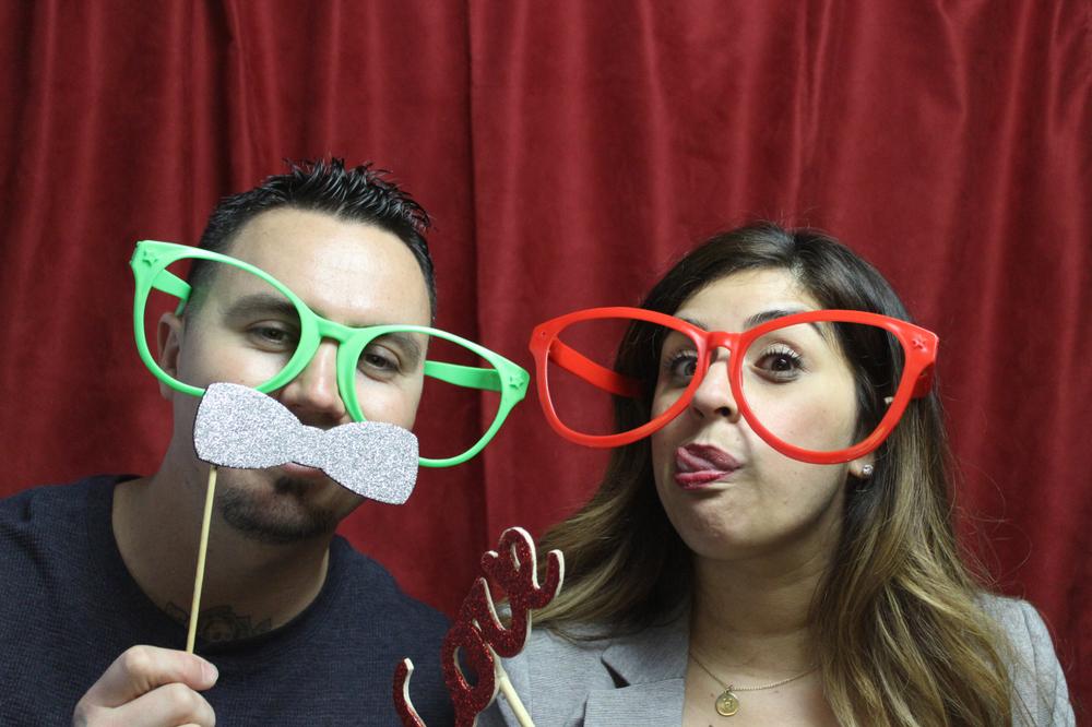 Ashlee & Freddie (34).jpg