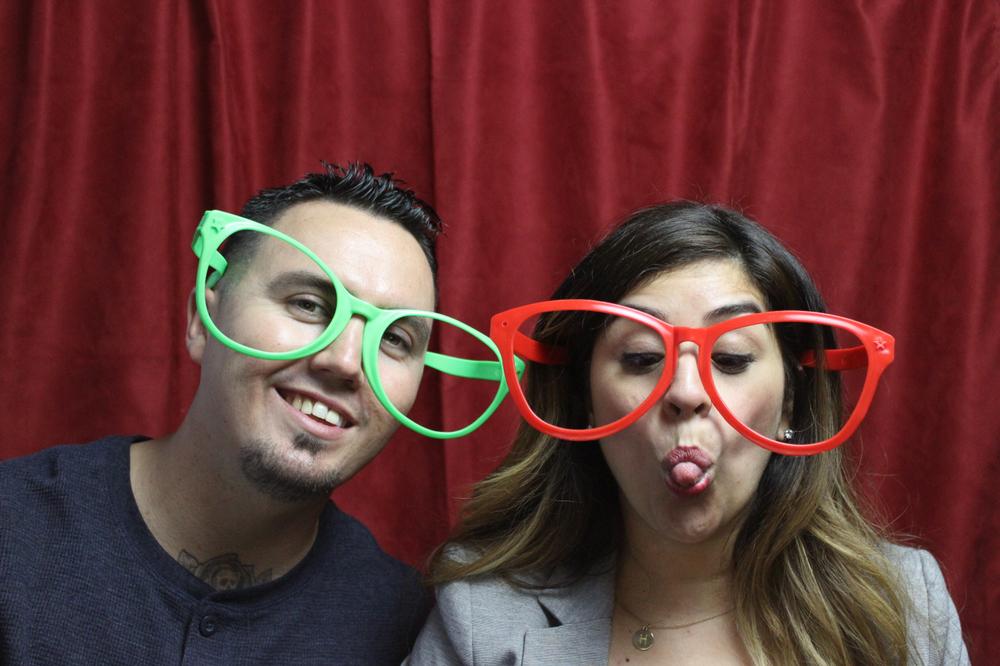 Ashlee & Freddie (35).jpg