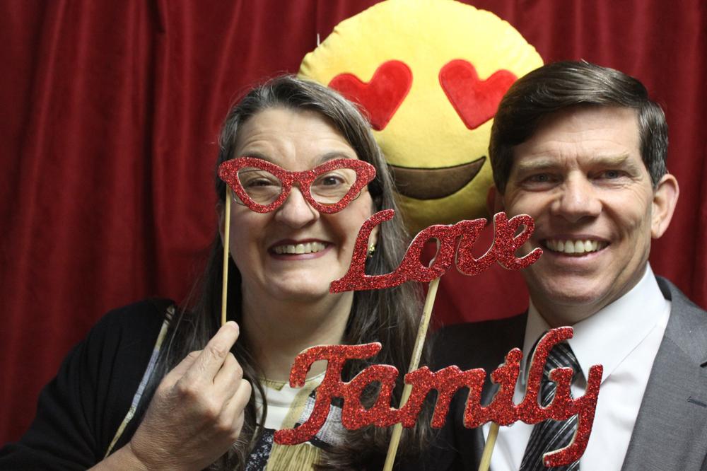 Ashlee & Freddie (44).jpg
