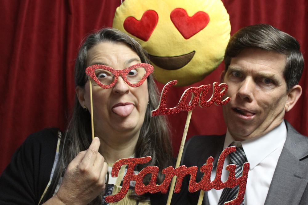Ashlee & Freddie (45).jpg