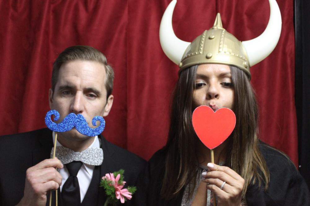 Ashlee & Freddie (139).jpg