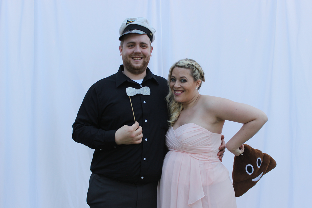 MR. & Mrs. Bonta (17).jpg