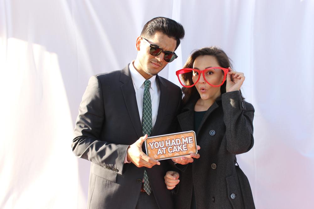 Jon & Emily Photo Booth (4).jpg