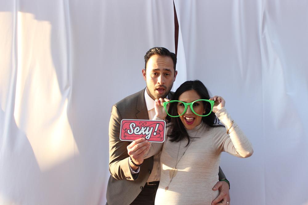 Jon & Emily Photo Booth (10).jpg