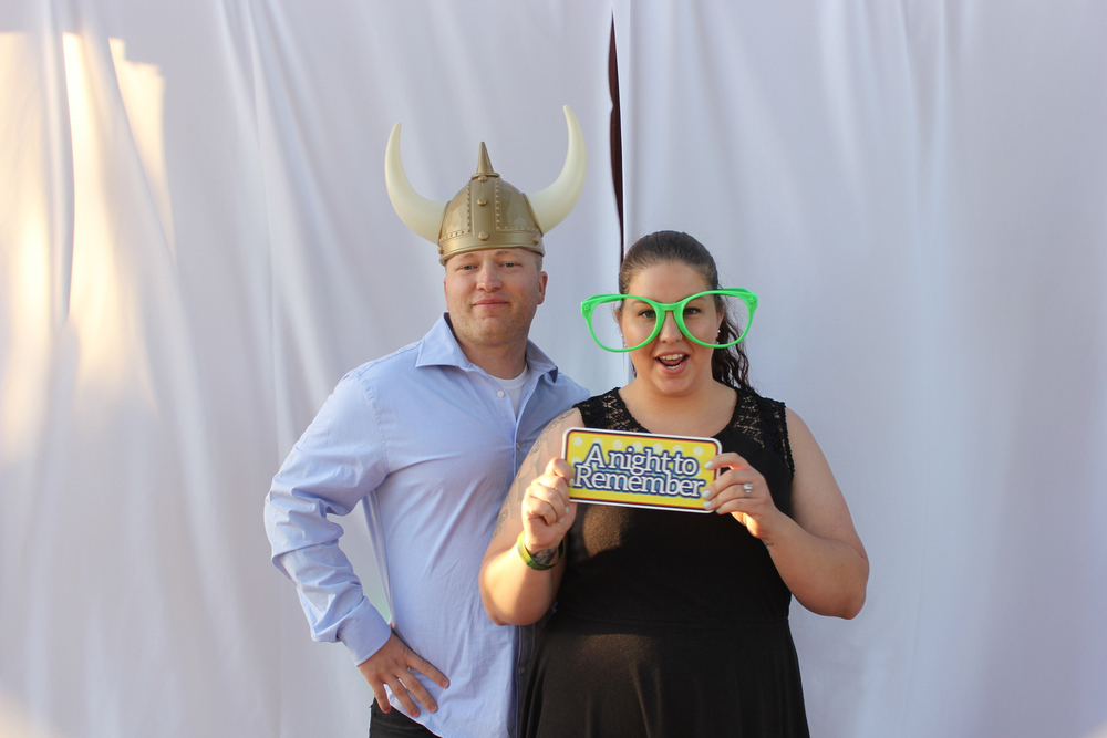 Jon & Emily Photo Booth (13).jpg