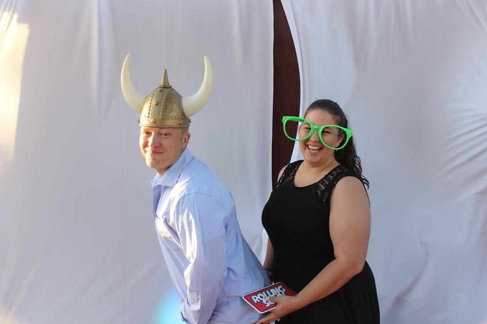 Jon & Emily Photo Booth (14).jpg