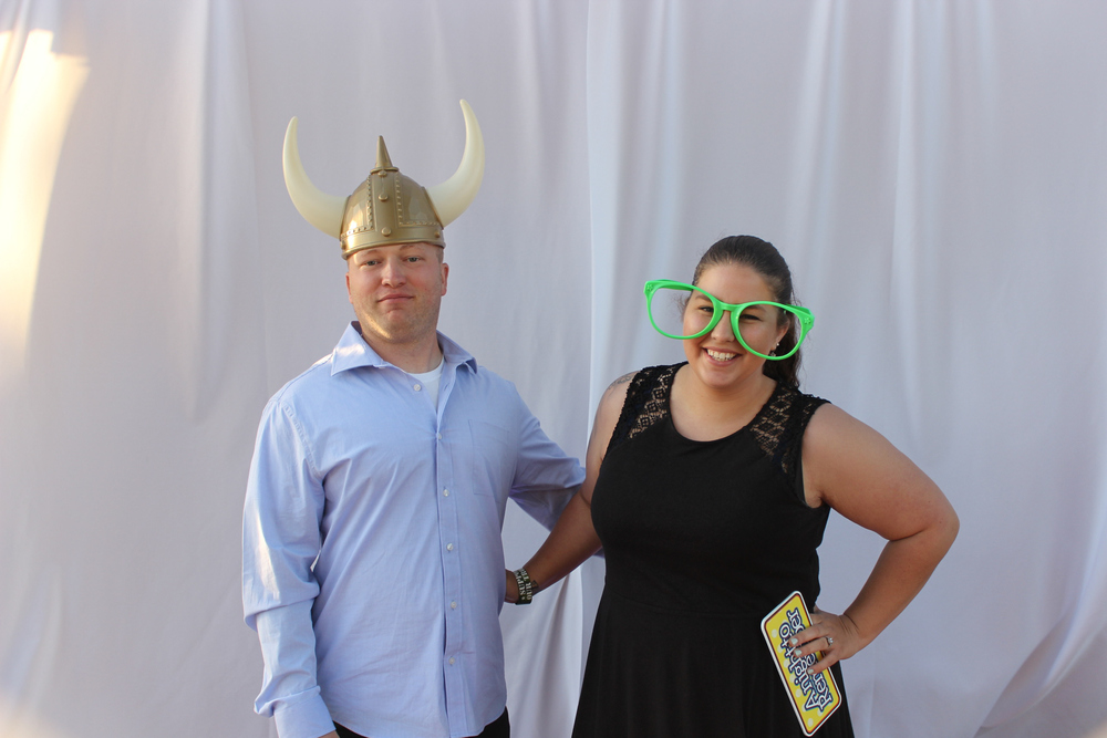 Jon & Emily Photo Booth (15).jpg