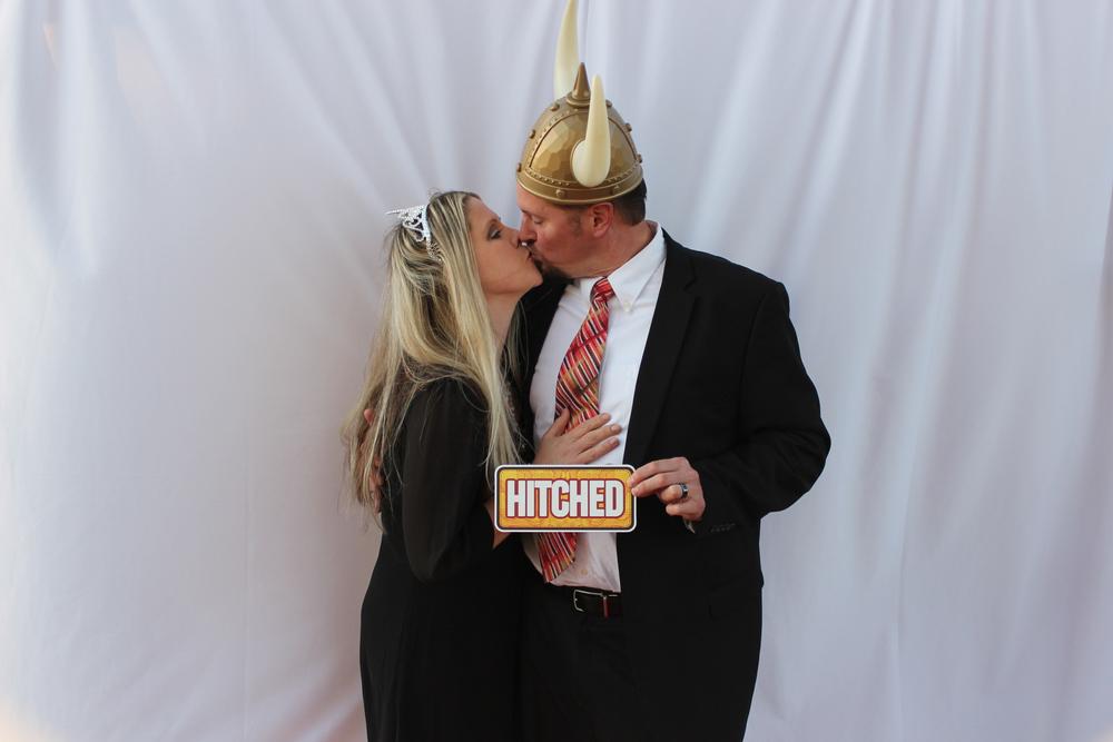 Jon & Emily Photo Booth (18).jpg