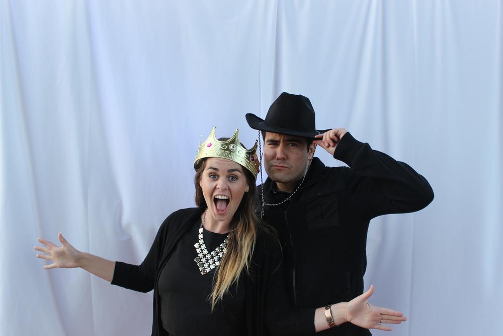 Jon & Emily Photo Booth (28).jpg