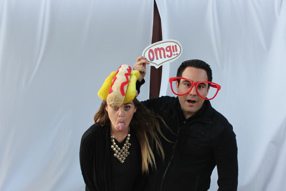 Jon & Emily Photo Booth (30).jpg