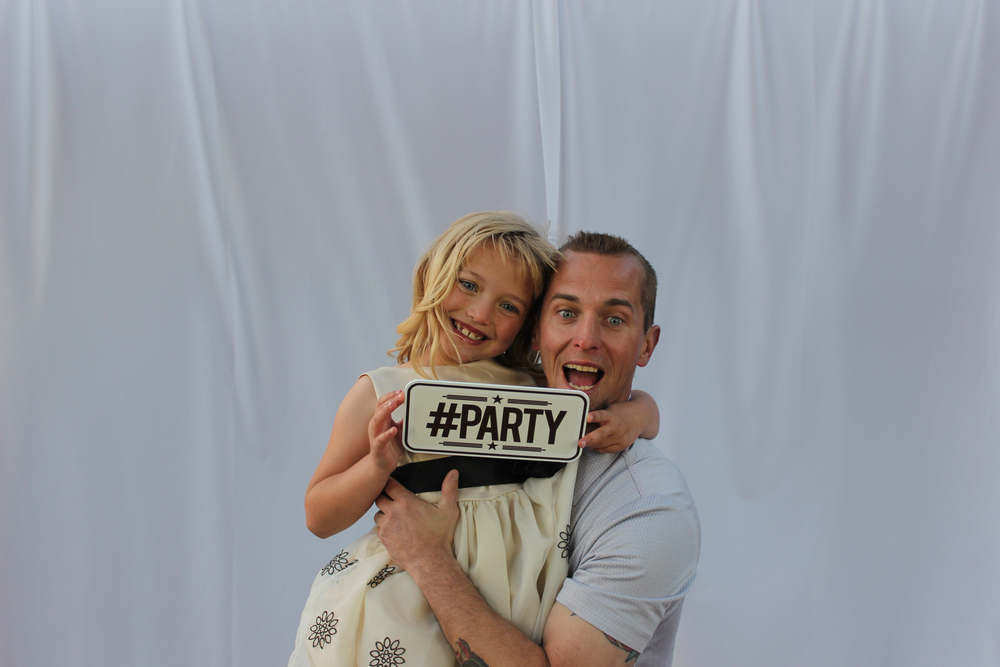 Jon & Emily Photo Booth (46).jpg
